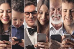 Mobile Repair Online