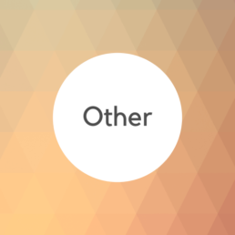 Other