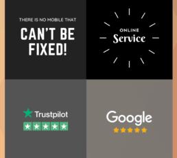 Phone Repair Online